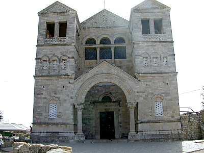 Mt_Thabor,_Eglise_de_la_Transfiguration_tb_n040200.jpg