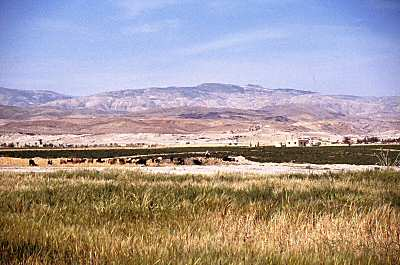 http://www.biblelieux.com/images/Plaines_de_Moab_avec_Mont_Nebo_en_arriere_plan,_91-13tb.jpg